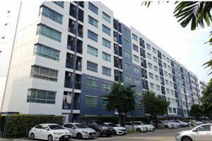 ดีคอนโด รัตนาธิเบศร์ : 115/644 [ชั้น 7] อาคาร C ถนน รัตนาธิเบศร์ •ไทรม้า •เมืองนนทบุรี •นนทบุรี