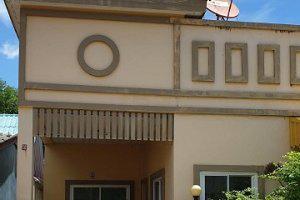 บ้านเลขที่ 78/34 หมู่ 5 ซ. ศาลเจ้าแม่หลักเมือง 2 ถ. เทพกระษัตรี เทพกระษัตรี ถลาง ภูเก็ต