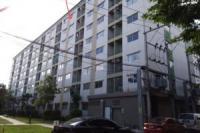 ห้องชุด/คอนโดมิเนียมหลุดจำนอง ธ.ธนาคารไทยพาณิชย์ บ้านสวน เมืองชลบุรี ชลบุรี