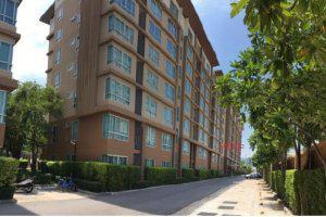 339/53 ชั้น โครงการ บ้านทิวลม ชะอำ ชั้น 3 อาคาร A ชะอำ ชะอำ เพชรบุรี