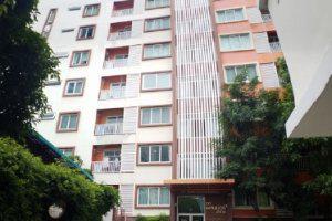 555/100 โครงการ เดอะเพลนเนอรี่ ชั้น 6 ถนน กรุงธนบุรีคลองต้นไทร เขตคลองสาน กรุงเทพมหานคร