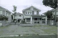 บ้านเดี่ยวหลุดจำนอง ธ.ธนาคารไทยพาณิชย์ บางบ่อ บางบ่อ สมุทรปราการ