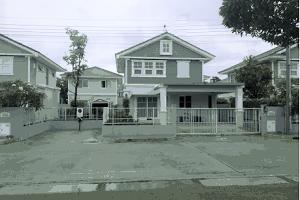 โครงการ วีลาจีโอ บางนา : 222/847 หมู่ 9 ถ.บางเสาธง-คลองนาทิ้ม บางบ่อ บางบ่อ สมุทรปราการ