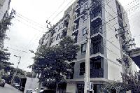 ห้องชุด/คอนโดมิเนียมหลุดจำนอง ธ.ธนาคารไทยพาณิชย์ สำโรงเหนือ เมืองสมุทรปราการ สมุทรปราการ