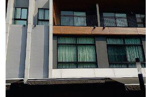 214/67 หมู่บ้าน/อาคาร อาร์เดน พัฒนาการ 20 ซ. พัฒนาการ 20 ถ. พัฒนาการ สวนหลวง สวนหลวง กรุงเทพมหานคร