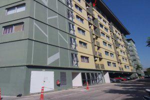 90/587 หมู่บ้าน/อาคาร พลัมคอนโด พาร์ค รังสิต เฟส2 ถ. พหลโยธิน คลองหนึ่ง คลองหลวง ปทุมธานี