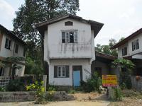 https://www.ohoproperty.com/20146/ธนาคารกรุงศรีอยุธยา/ขายบ้านแฝด/บึงคอไห/ลำลูกกา/จังหวัดปทุมธานี/