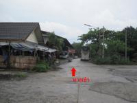 https://www.ohoproperty.com/20271/ธนาคารกรุงศรีอยุธยา/ขายที่ดินเปล่า/บึงยี่โถ(คลองรังสิตฝั่งใต้)/ธัญบุรี(กลางเมือง)/จังหวัดปทุมธานี/
