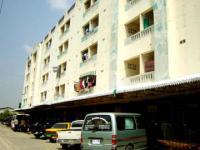 https://www.ohoproperty.com/20332/ธนาคารกรุงศรีอยุธยา/ขายห้องชุด/ประชาธิปปัตย์(คลองรังสิตฝั่งเหนือ)/ธัญบุรี(กลางเมือง)/จังหวัดปทุมธานี/