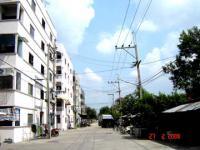 https://www.ohoproperty.com/20444/ธนาคารกรุงศรีอยุธยา/ขายห้องชุด/บางหลวง(บางหลวงฝั่งใต้)/เมืองปทุมธานี(เชียงราก)/จังหวัดปทุมธานี/