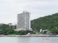 https://www.ohoproperty.com/21528/ธนาคารกรุงศรีอยุธยา/ขายห้องชุด/แสนสุข(หนองมน)/เมืองชลบุรี(บางพระ)/จังหวัดชลบุรี/