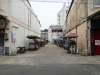 ขายที่ดินเปล่า ถนนอุบลศักดิ์ ในเมือง เมืองอุบลราชธานี จังหวัดอุบลราชธานี ขนาด 0-0-50 ไร่ ของ ธนาคารกรุงศรีอยุธยา