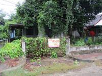 https://www.ohoproperty.com/21581/ธนาคารกรุงศรีอยุธยา/ขายบ้านเดี่ยว/บ้านป่า/แก่งคอย/จังหวัดสระบุรี/