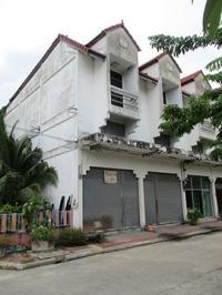 https://www.ohoproperty.com/21589/ธนาคารกรุงศรีอยุธยา/ขายตึกแถว/ห้วยป่าหวาย/พระพุทธบาท/จังหวัดสระบุรี/