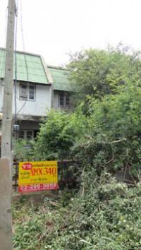 https://www.ohoproperty.com/21591/ธนาคารกรุงศรีอยุธยา/ขายทาวน์เฮ้าส์/นิคมสร้างตนเอง/เมืองลพบุรี/จังหวัดลพบุรี/