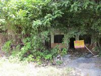 ห้องแถวหลุดจำนอง ธ.ธนาคารกรุงศรีอยุธยา พุกร่าง พระพุทธบาท จังหวัดสระบุรี