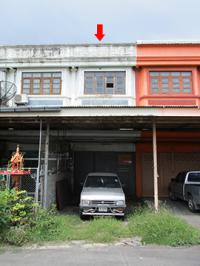 https://www.ohoproperty.com/21625/ธนาคารกรุงศรีอยุธยา/ขายตึกแถว/บางโขมด(สะพานช้าง)/บ้านหมอ(พระพุทธบาท)/จังหวัดสระบุรี/