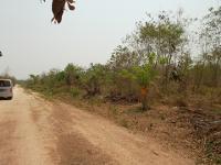 https://www.ohoproperty.com/21824/ธนาคารกรุงศรีอยุธยา/ขายที่ดินเปล่า/นครเจดีย์/ป่าซาง/จังหวัดลำพูน/