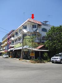 https://www.ohoproperty.com/21925/ธนาคารกรุงศรีอยุธยา/ขายตึกแถว/ไร่ส้ม/เมืองเพชรบุรี/จังหวัดเพชรบุรี/