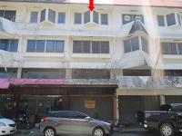 https://www.ohoproperty.com/21926/ธนาคารกรุงศรีอยุธยา/ขายตึกแถว/ไร่ส้ม/เมืองเพชรบุรี/จังหวัดเพชรบุรี/