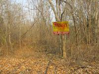 ขายที่ดินเปล่า ถนนเพชรเกษม (ทล.4) สระพัง เขาย้อย จังหวัดเพชรบุรี ขนาด 1-2-81 ไร่ ของ ธนาคารกรุงศรีอยุธยา