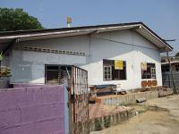 https://www.ohoproperty.com/22131/ธนาคารกรุงศรีอยุธยา/ขายบ้านเดี่ยว/บ่อพลอย/บ่อพลอย/จังหวัดกาญจนบุรี/