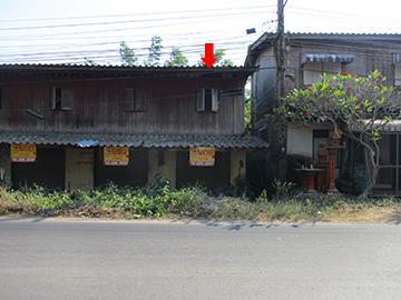 เลขที่ 4/7 หมู่ 1 ถนนสายบางแพ - ดำเนินสะดวก ดอนคลัง ดำเนินสะดวก จังหวัดราชบุรี