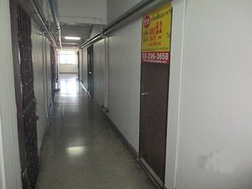 อาคารชุดภูมิพัฒนาแลนด์ ห้องเลขที่ 12/292 ชั้นที่ 6 อาคารเลขที่ 1 ถนนเพชรเกษม อ้อมใหญ่ สามพราน จังหวัดนครปฐม
