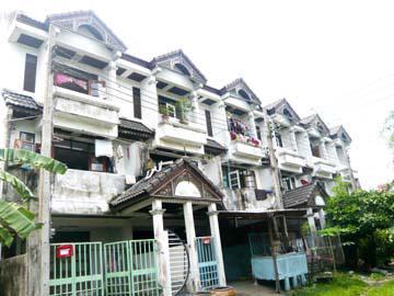 เลขที่ไม่ชัดเจน ถนนประชาอุทิศ ซอยประชาอุทิศ 60 ทุ่งครุ(บ้านครุ) เขตราษฏร์บูรณะ กรุงเทพมหานคร