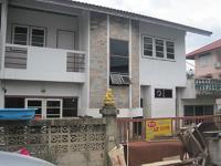https://www.ohoproperty.com/22194/ธนาคารกรุงศรีอยุธยา/ขายบ้านเดี่ยว/ปากเกร็ด(บ้านวัดบ่อ)/ปากเกร็ด/จังหวัดนนทบุรี/