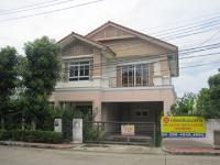 https://www.ohoproperty.com/22197/ธนาคารกรุงศรีอยุธยา/ขายบ้านเดี่ยว/บางพลับ/ปากเกร็ด/จังหวัดนนทบุรี/