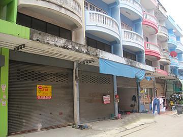 เลขที่ 89/6 ถนนกาญจนาภิเษก บางคูเวียง บางกรวย จังหวัดนนทบุรี