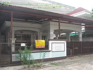 หมู่บ้านอมรชัย3(ซ.20) บ้านเลขที่ 959 ถนนศาลาธรรมสพน์ ศาลาธรรมสพน์ (บางระมาด) เขตตลิ่งชัน กรุงเทพมหานคร