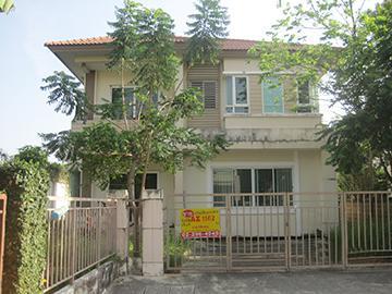 หมู่บ้านบุราสิริ (อ่อนนุช บางนา) บ้านเลขที่ 299/171 ถนนเลียบกาญจนาภิเษก(ฝั่งตะวันออก) ดอกไม้ เขตประเวศ กรุงเทพมหานคร