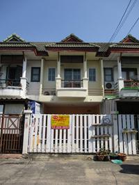 https://www.ohoproperty.com/72241/ธนาคารกรุงศรีอยุธยา/ขายทาวน์เฮ้าส์/พิมลราช/บางบัวทอง/จังหวัดนนทบุรี/