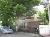 https://www.ohoproperty.com/86337/ธนาคารกรุงศรีอยุธยา/ขายบ้านเดี่ยว/บางแม่นาง/บางใหญ๋/จังหวัดนนทบุรี/