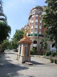 https://www.ohoproperty.com/22251/ธนาคารกรุงศรีอยุธยา/ขายห้องชุด/บ้านใหม่/ปากเกร็ด/จังหวัดนนทบุรี/