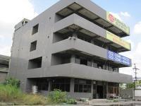 อาคารสำนักงานหลุดจำนอง ธ.ธนาคารกรุงศรีอยุธยา สำโรงใต้(สำโรง) พระประแดง(พระโขนง) จังหวัดสมุทรปราการ