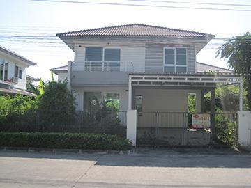 หมู่บ้านพฤกษ์ลดา บางนา บ้านเลขที่ 9/332  ถนนบางนา-ตราด กม.26 ซอยบางนาการ์เด้นท์(สป.2003) บางบ่อ บางบ่อ จังหวัดสมุทรปราการ