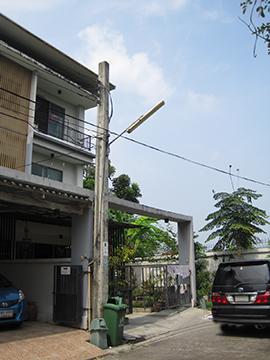 หมู่บ้านอีโค สเปซ (เกษตร-นวมินทร์) บ้านเลขที่ 168/21 ถนนประเสริฐมนูกิจ ซอยหมู่บ้านอีโค สเปซ คลองกุ่ม เขตบึงกุ่ม กรุงเทพมหานคร