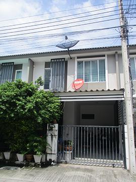หมู่บ้านอาร์เค ออฟฟิศพาร์ค(ซ.15) บ้านเลขที่ 91/179 ถนนสุวินทวงศ์ มีนบุรี เขตมีนบุรี กรุงเทพมหานคร