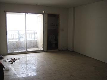 อาคารชุดบ้านสวนแจ้งวัฒนะ (อี)  ห้องชุดเลขที่ 39/711 ชั้นที่ 7 ถนนวัดเวฬุวนาราม ซอย38 สีกัน เขตดอนเมือง กรุงเทพมหานคร