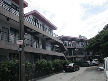 ห้องเลขที่ 309/26 ชั้นที่่ 2 อาคารเลขที่ 1 ดี บางบ่อ บางบ่อ (บางเหี้ย) จังหวัดสมุทรปราการ