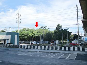 ถนนพระรามที่ 3 บางโพงพาง เขตยานนาวา กรุงเทพมหานคร