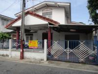 https://www.ohoproperty.com/22359/ธนาคารกรุงศรีอยุธยา/ขายบ้านเดี่ยว/ห้วยกะปิ/เมืองชลบุรี/จังหวัดชลบุรี/