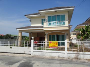บ้านเลขที่ 99/44 หมู่2 หนองไม้แดง เมืองชลบุรี จังหวัดชลบุรี