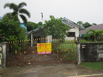 บ้านเลขที่ 198/67 โคกไม้ลาย เมืองปราจีนบุรี จังหวัดปราจีนบุรี