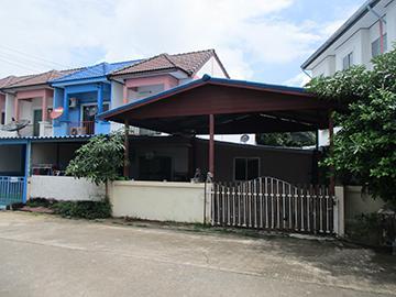 บ้านเลขที่ 275/20 หนองขาม ศรีราชา จังหวัดชลบุรี