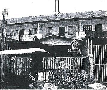 บ้านเลขที่่ 339/347 นนทรี กบินทร์บุรี จังหวัดปราจีนบุรี