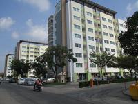 https://www.ohoproperty.com/119671/ธนาคารกรุงศรีอยุธยา/ขายห้องชุด/เสม็ด/เมืองชลบุรี/จังหวัดชลบุรี/